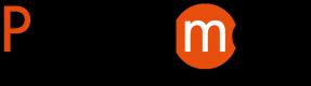 Pihlajamäki-seuran logo